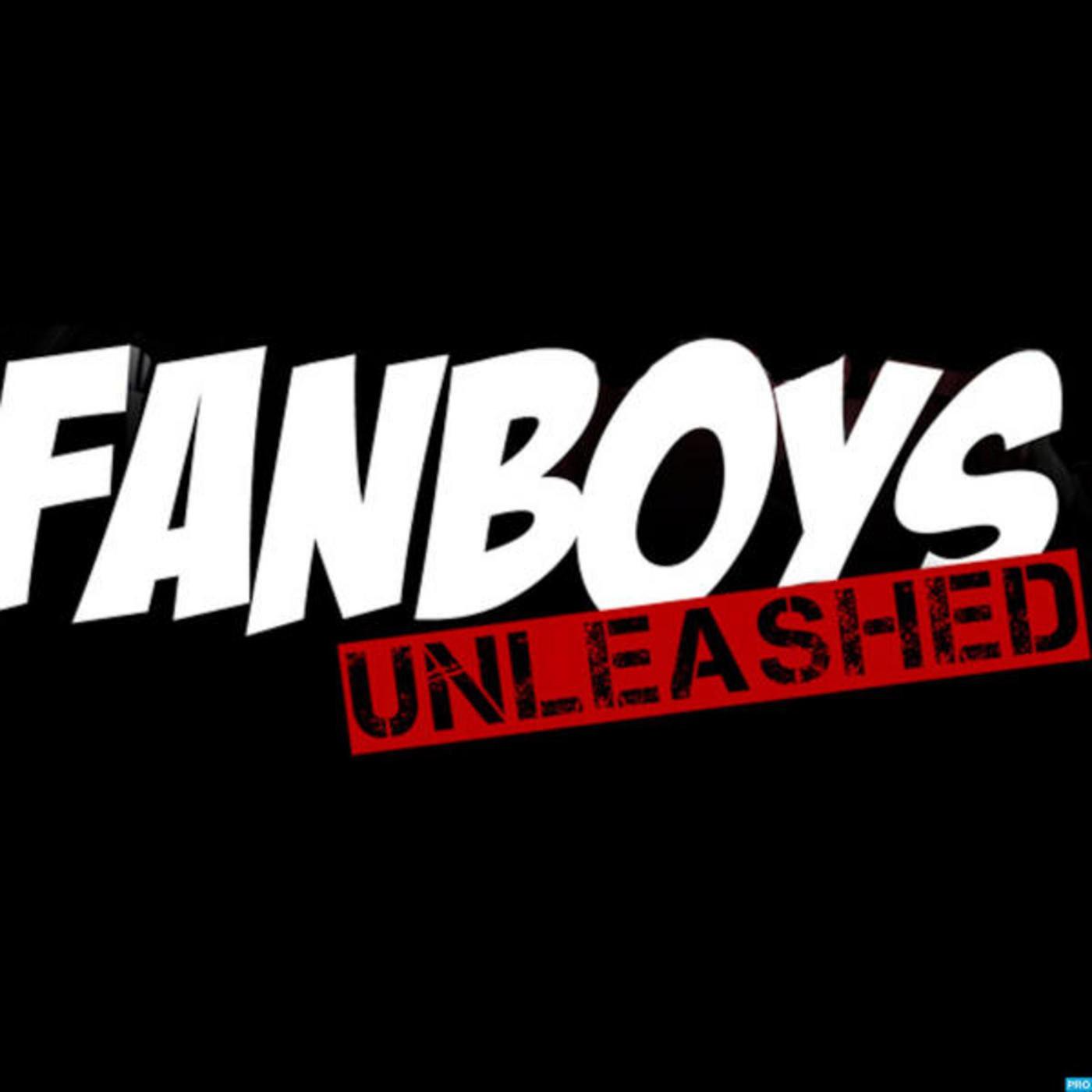 The Movie Pub: Feb 2017 en Fanboys Unleashed en mp3(11/02 ...