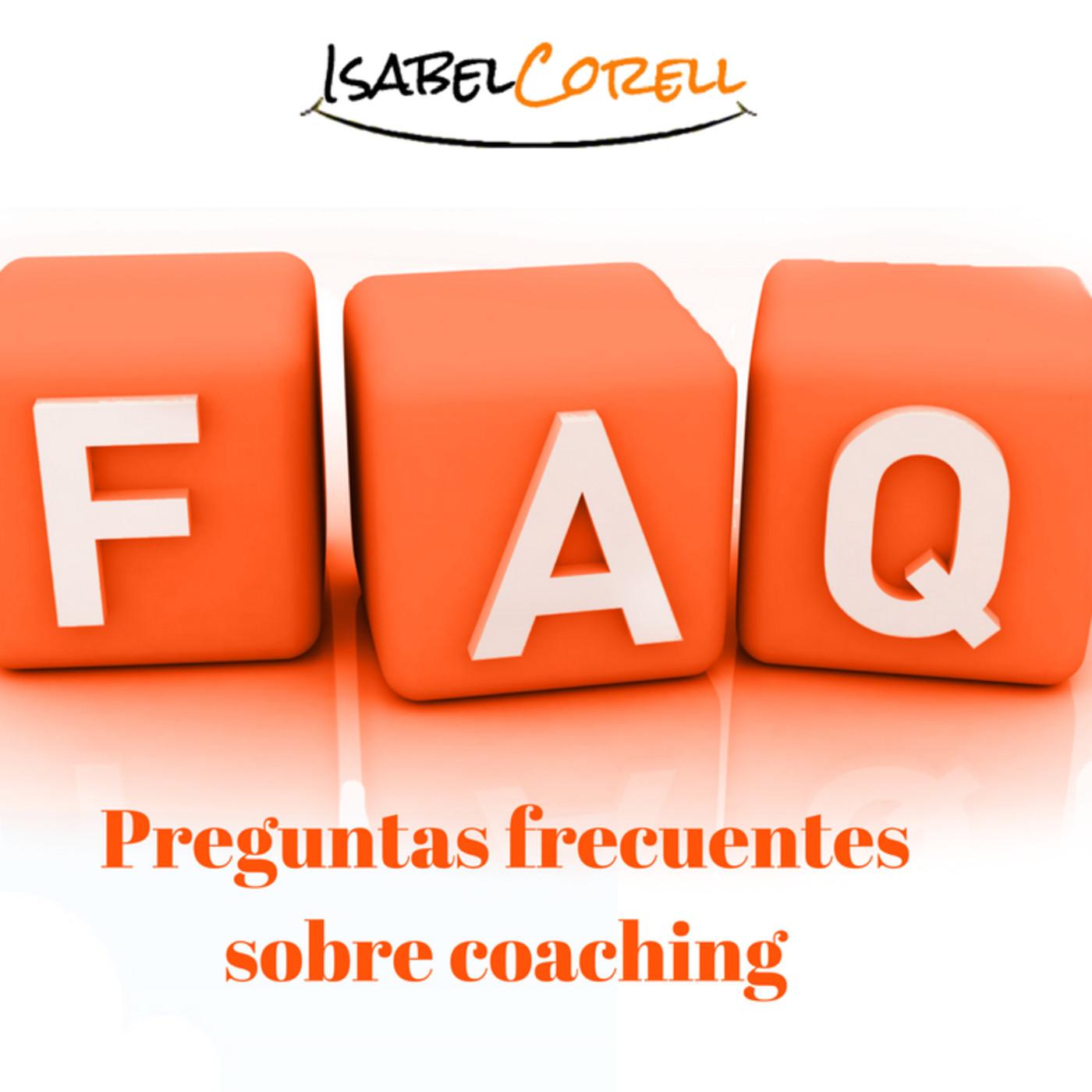 dudas preguntas faqs claves informacion sobre prestamo
