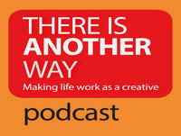 TIAW EP51|How attitudes to food might influence your career/life!