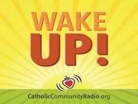 Wake Up! for Thursday, September 21