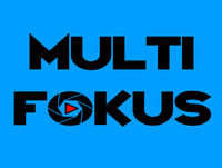 MultiFokus 011 – Les Heures Sombres