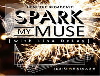 Motivation and 3 Notions of Consciousness [SSL81] - Spark My Muse