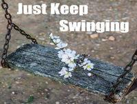 JKS ep. 7-Celibate Swingers