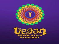 Vegan Remix ~ LET ME EXPLAIN (this Song Turns Its Listeners Vegan)