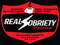 Real Sobriety Ep. 66