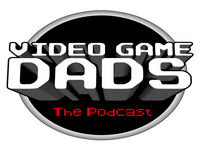 Episode 20 - Nintendo Direct, Shane is here (!), Sunset Riders, Sega Dreamcast turns 18, Gaming regrets