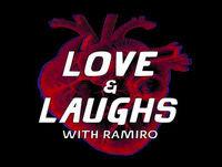 Episode 010 - Richard Kallus