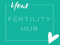 EP21 - Mindfulness: The secret weapon for infertility