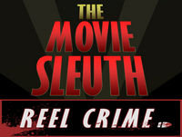 Episode 50: We See Dead People - The Films of M. Night Shyamalan
