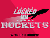 Locked on Rockets — September 24 — On life after Carmelo Anthony, and Houston vs. OKC comparisons
