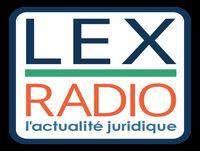 LEXFLASH, L'ACTUALITÉ JURIDIQUE QUOTIDIENNE 19 FEVRIER 2018 SÉLECTIONNÉE PAR LEXBASE - LexFlash