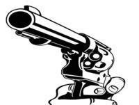 FirearmsChat 10/19/17