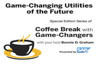 New Technology and the Future of the Future Utility