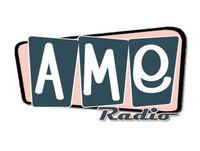 AME Radio Show - Whitney Ann Jenkins & Thomas Hewlett