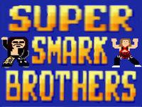 Episode 115 - Superstar Shakeup, Not Stirred