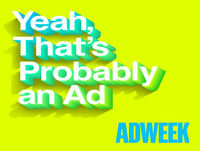 31 - YouTube's Ad Woes | London's Giant Boob | Tech-Savvy CMOs