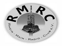 Radiomagazin 55