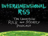 Interdimensional RSS Ep 23 – *Official* RAM Live Stream News!