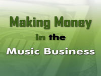 MMMB Podcast 32 - Interview with Ralph Tee CEO of Expansion Records