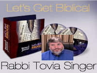 Did Jesus Exist Is the New Testament Reliable ...in ANY Way? with Rabbi Tovia Singer and Wil'lam Hall