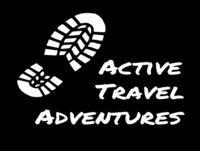 Conquer Adventure Travel's Top Ten Fears