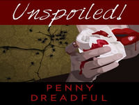 Penny Dreadful, S02E05- Above The Vaulted Sky