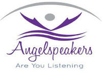 Angelspeakers Light-Masters Series Nicole Gans Singer Channels Ascended Masters