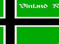 Vinland Radio - Episode 515