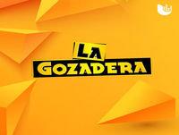 Juanes se niega a particpar en segmento urbano de Los Pichy