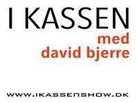 I Kassen #392: 24 Hours to Live (2017)