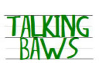 Brawls to the Wall #1 - Welcome to the only MMA podcast you need in your life!