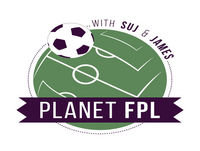 Planet #FPL Ep. 61 - #BGW35 Review - Anyone not use their Free Hit?