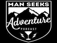 EP.47 Man Seeks Adventure Canned & Bottled Drinks, Bagged Snacks