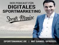 #049: Diese Sport-Tech Start-ups aus Israel werden die Sportwelt verändern