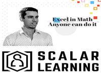 EP 154: Super Math World – A 3D Universe that Teaches Math through Game Play