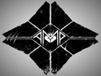 AMP - 017 - Necro Feel Ya