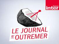 La société des explorateurs français