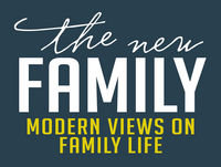 124: Family Naturism—Raising Kids Around Social Nudity