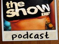 Sunday brunch: episode 139
