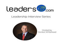Foundations of Leadership – Integrity and Authenticity