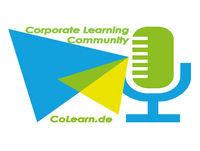 CLP038 Corporate Learning 2025 MOOCathon – WOL Circle 9
