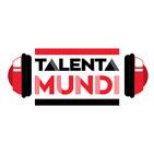 Entrevista a Beatriz Lara (Imersivo) - Talenta Mundi (05-05-2017)