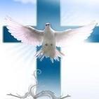 Retiro de Oración