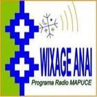 WIXAGE ANAI