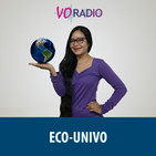 ECO-UNIVO