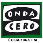 08112017 ÉCIJA EN LA ONDA.-Entrevista con Julio Nieto, presidente de la Archicofradía de María Auxiliadora