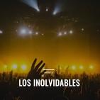 INOLVIDABLES