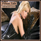 Pillow Talk | Sexuality | Comedy | Sex Education |
