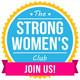 S3EP12: Fitness Business Franchise Fit 4 Mom Founder Lisa Druxman