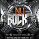 NU ROCKS #865 Hysteria 30